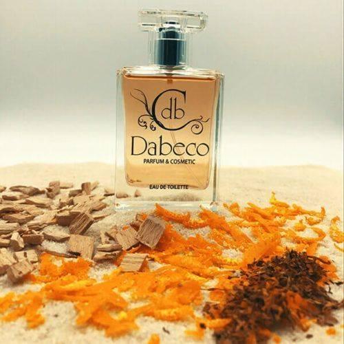 Dabeco - 304
