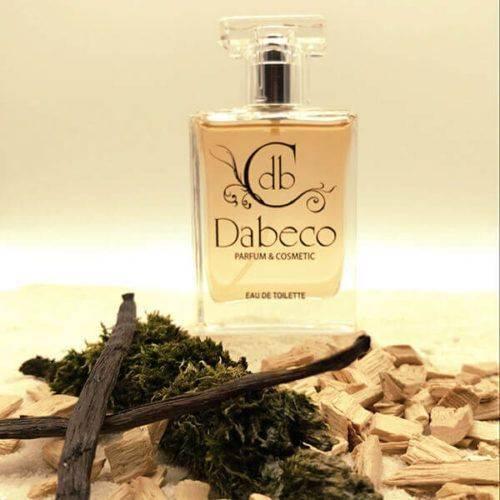 Dabeco - 309