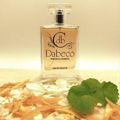 Dabeco - 311
