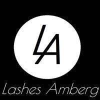 Lashes Amberg